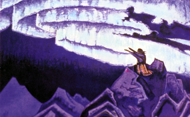 Nicholas-Roerich-Moses-Great-Leader